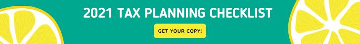 Tax Planning Leaderboard