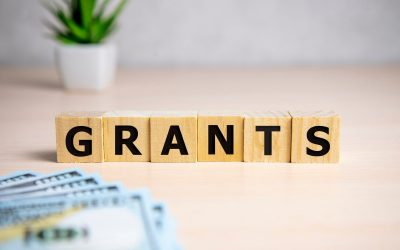 QLD Government announces three new business grants